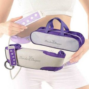 Slender_Shaper_Massage_Belt
