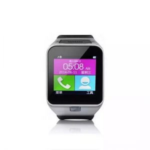 Smart Watch Mobile